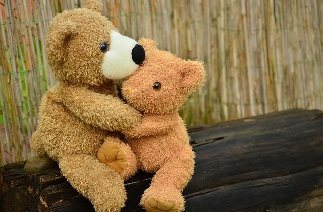 apego-y-relacion-de-pareja